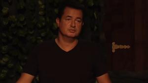 Acun Ilıcalı'dan Barış Özbek açıklaması: Survivor Barış elendi mi, neden yok