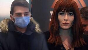 Kostüm asistanından oyuncu Deniz Çakır hakkına suç duyurusu