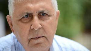 Halit Edip Başer kimdir, kaç yaşında vefat etti Emekli Orgeneral Halit Edip Başerin hayatı ve biyografisi