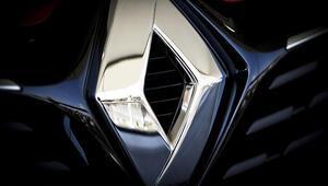 Renault ortaklıktan çekiliyor