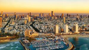 SunExpress, İzmir'den 5 yeni destinasyona uçacak