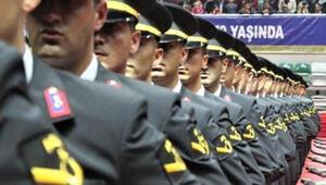 Jandarma astsubay alımı başvuru şartları nedir İşte 2021 jandarma astsubay alımı başvuru tarihleri