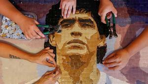 'Maradona ölmedi, öldürüldü' iddiası