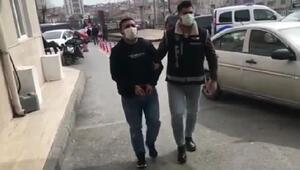 Çine bakır yerine kaldırım taşı gönderen şebekeyle ilgili flaş gelişme