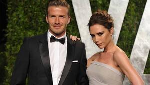 Victoria Beckhamdan yıllar sonra gelen itiraf Ağlayarak anlattı...