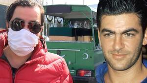 Karahan Çantayın kardeşi isyan etti: Söylenenlerin hepsi yalan