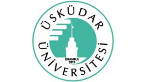 Üsküdar Üniversitesi 56 akademik personel alacak