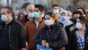 İstanbulun en kalabalık mahallesi 3 ilin nüfusunu geride bıraktı