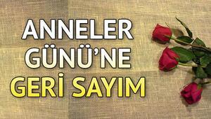 Türkiyede Anneler Günü ne zaman İşte 2021 kutlama tarihi
