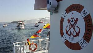 Kıyı Emniyeti Genel Müdürlüğü 36 personel alacak..  İşte başvuru detayları
