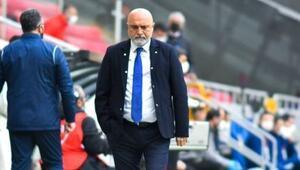 Ankaragücünde Hikmet Karaman farkı, 6 maçta 11 puan