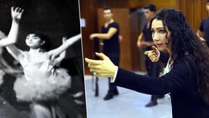 Bulgaristandaki zulümden 16 yaşında kaçtı Türkiyede hayalleri gerçek oldu