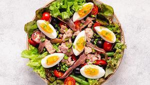 Fransa Mutfağına Özgü En Güzel 6 Yemek