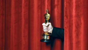 Oscar Ödülleri için adaylar açıklandı İşte tüm kategorilerde Oscar adayları...