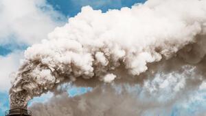 Garanti BBVA kömürü finanse etmeyecek