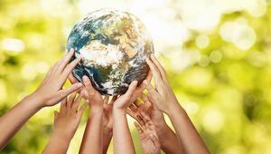 TK Elevator, Birleşmiş Milletler Küresel İlkeler Sözleşmesini imzaladı