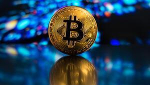Bitcoinde sert düşüş 54 bin dolara geriledi