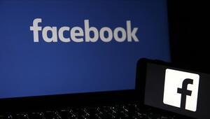 Facebookun ödeme anlaşması bilmecesi çözüldü
