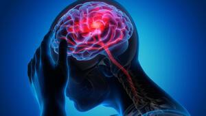 Beyni erken yaşlandıran 6 önemli tehlike