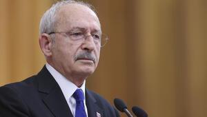 CHP Genel Başkanı Kılıçdaroğlu: Türkiyenin çözülemeyecek hiçbir sorunu yoktur