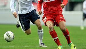 Norveç Türkiye milli maçı ne zaman İşte müsabakanın ayrıntıları