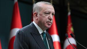 Erdoğan Tarihi bir gün diyerek duyurdu Türkiye en büyük üretim merkezi olacak
