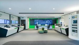Schneider Electric, Ortadoğu ve Afrika'daki  ilk İnovasyon Merkezi'ni İstanbul'da açtı
