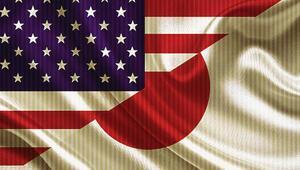 Japonya ve ABD askeri işbirliğini artırmaya hazırlanıyor