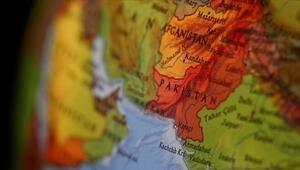 Pakistan'da maden ocağında patlama: 7 ölü