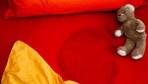 Masumlar Apartmanında Gülbenin hastalığı (enürezis) nedir İşte Gülbenin sürekli altını ıslatma nedeni