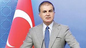 'Kılıçdaroğlu'nun hiç siyasi iddiası yok'