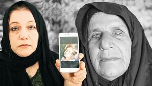 Saddam mezaliminin 33'üncü yılı... Halepçe'nin yaraları hâlâ kanıyor