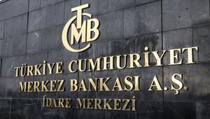Merkez Bankası faiz kararı açıklandı 18 Mart 2021 Merkez Bankası faiz kararı ne oldu