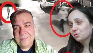 Bursada dinleyicisi tarafından öldürülen radyocunun yeğeni: Hiçbir şey bu acıyı hafifletmez