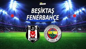 Beşiktaş Fenerbahçe derbisi ne zaman