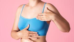 Göğüs Sarkması Neden Olur