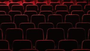 40. İstanbul Film Festivali 1 Nisan-29 Haziranda düzenlenecek