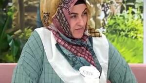 Esra Erol'dan tehdit açıklaması: Eşini öldürmekle suçlanan Kibar kimdir