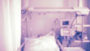 Covid 19un nadir semptomlarından biri: Priapizm