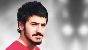 Ali İsmail Korkmaz davasında görüntü silene 1 yıl 8 ay