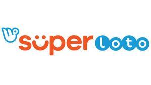 Süper Loto sonuçları açıklandı18 Mart Süper Loto sorgulama ekranı millipiyangoonline.comda