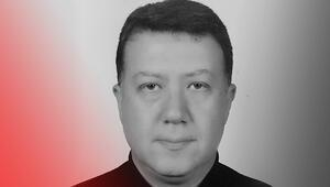 İzmirli doktor Gürdal Gönenç koronavirüse yenildi