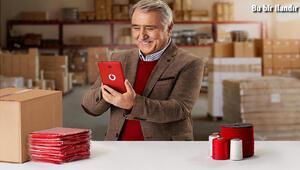 TOBB ve Vodafone Business, KOBİleri dijital geleceğe hazırlıyor