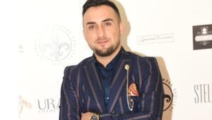 Modacı Cafer Andıç Pandemi Sürecinde En Çok Türk Markası Kumaşlar İlgi Gördü