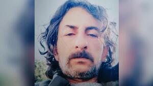 Balıkesir Barosuna bağlı avukat evinde ölü bulundu