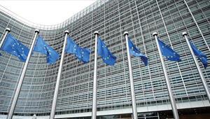 AB Kıbrıs konferansına gözlemci olmak istiyor