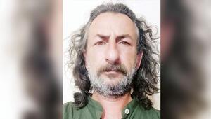 Susurluk kazası davasının avukatı ölü bulundu