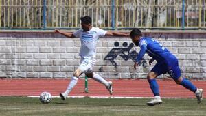 İşçi takımı Karabükspor, 2. Lige veda etti