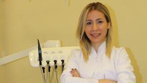 Bebeklikte emzik kullanımı ortodontik tedaviye neden olabilir