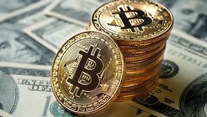 Bitcoin nedir Bitcoin ile ilgili bilgiler